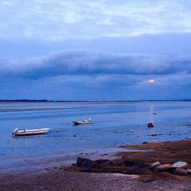 Maritime And Coastal Sustainable Tourism, A Key To Blue